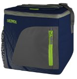 Thermos Radiance 24 Can Cool Bag - Navy