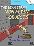 The Bean Straw: Non-Flying Objects