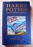 Harry Potter and the Chamber of Secrets: Flying Car Pop-up Book